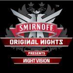 night-vision-1