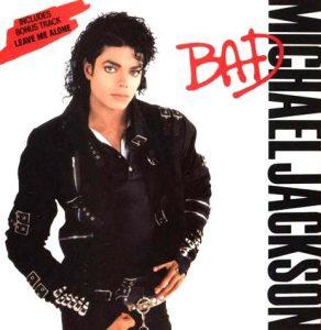 michael_jackson_bad_album_cover