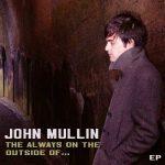 John Mullin