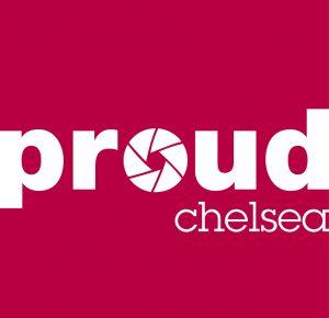 proud_chelsea