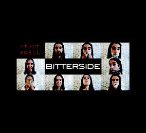 bitterside